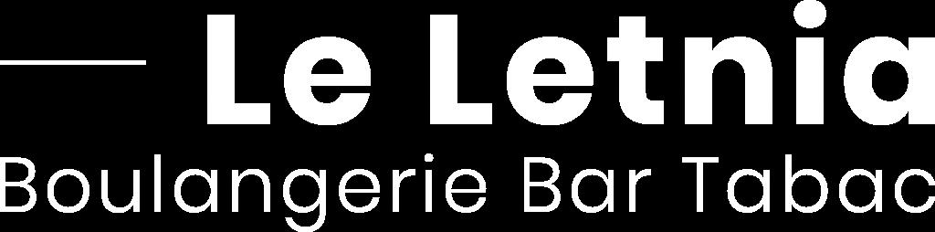 Le Letnia - Épicerie près de Belleville-en-Beaujolais