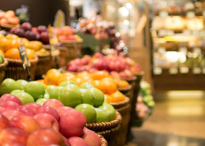 Les offres de votre épicerie fine près de Belleville-en-Beaujolais