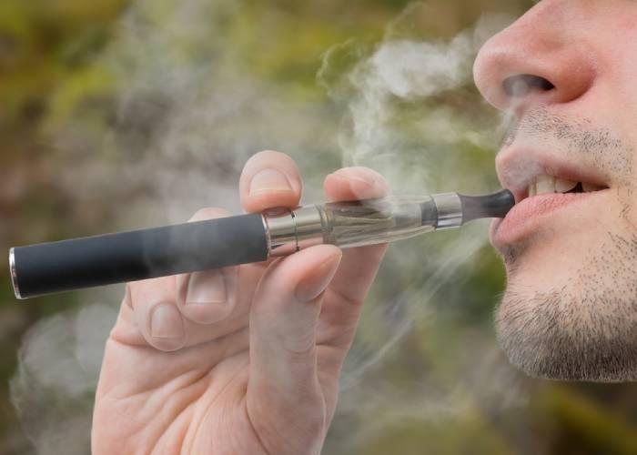 Le Letnia - Tabac près de Belleville-en-Beaujolais